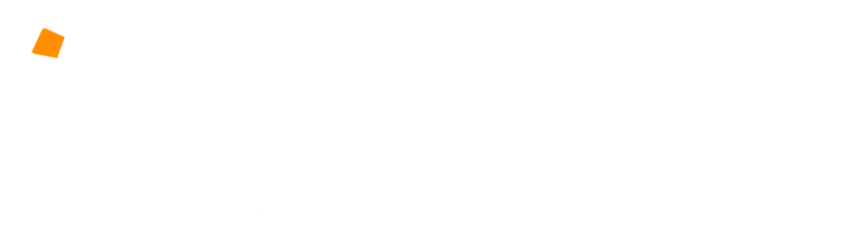 Arkage - ArtAttack Group